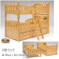 Bunk Bed Stairs Sold Separately Kagunomori Rakuten Global Market Bunk Bed Bunk Bed Bunk Bed