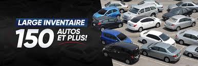 lexus rx kijiji quebec 4mk auto autos à vendre et financement automobile à mirabel