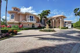 west palm beach real estate west palm beach homes for sale 1 2 2 5