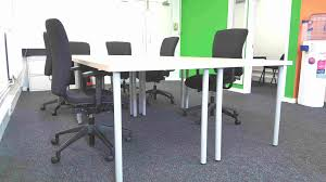 articles with sustainable office furniture companies tag
