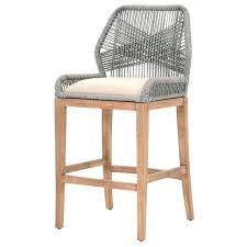kitchen island canada bar stool kitchen island bar stools canada kitchen island bar