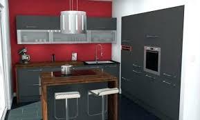 cuisine ado hotte de cuisine ikea hottes aspirantes et filtres electromacnager