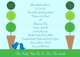 wedding brunch invitations wording brunch invitation wording 4152 and our favorite day after wedding