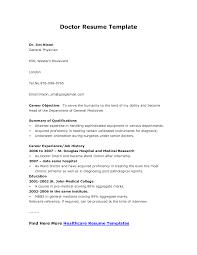 sle resume templates mbbs resume sle doctor sle for physician sles toreto
