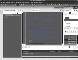 eclipse theme switcher java how to get the old color theme in eclipse luna stack overflow
