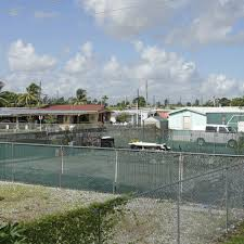 hialeah gardens park location photos of hialeah gardens tenants of hialeah mobile home get 6 month eviction letter curbed