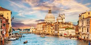 italy vacation deals travelzoo