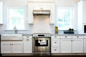 subway tile kitchen backsplashes best kitchen ideas tile designs