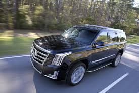 cadillac escalade 2016 cadillac escalade vsport review top speed