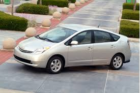 how toyota prius works toyota prius pedal repair letters go out here s how it works