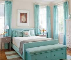 bedroom beach bedroom ideas black curtain rod furniture crystal