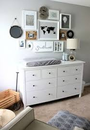 Ikea Changing Table Hack Our Changing Table Is A Wonderful Ikea Hack That My Husband Made