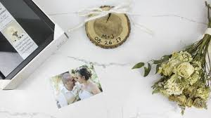 Wedding Flowers Keepsake Wedding Diy How To Preserve Your Wedding Bouquet In A Shadow Box