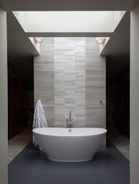 Bathroom Fixtures Seattle by A Three Story Kirkland Home Blends Northwest Warmth And