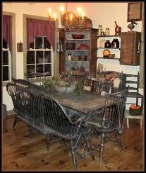 wholesale country primitive home decor 86 best primitives images on pinterest prim decor primitive decor