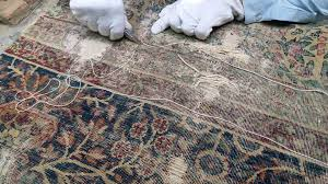 Persian Rugs Edinburgh by Paul Fleming Author At The Oriental Rug Repair Company