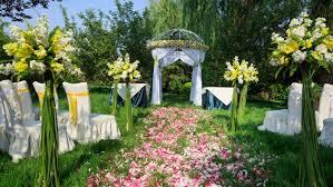 lieu pour mariage de splendides lieux pour votre mariage au québec
