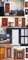 rfl pvc door pvc kitchen cabinet door price buy rfl pvc door