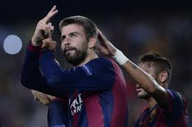 pb indobarça on don t what the meaning of pique