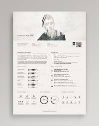 Portfolio Folder For Resume Best 25 Profile Design Ideas On Pinterest Portfolio Layout