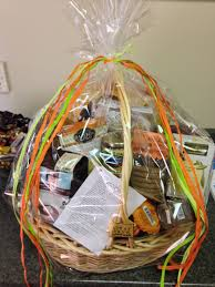 whole foods gift basket whole foods market gift basket with an array of tasty treats