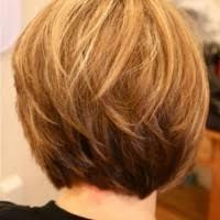back view of medium styles 30 cute daily medium hairstyles 2018 easy shoulder length hair