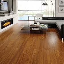 Uniclic Bamboo Flooring Costco by Floor Costco Bamboo Flooring Costco Harmonics Laminate Flooring
