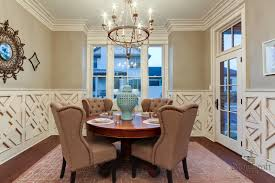 Blue Dining Room Ideas Stunning Dining Room Wing Chairs Ideas Rugoingmyway Us