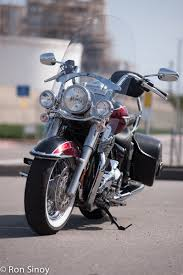 Most Comfortable Motorcycle Seat 2014 Triumph Thunderbird Light Touring Quick Throttle Magazine