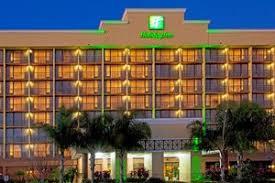 Comfort Suites Maingate East Holiday Inn Maingate East Kissimmee Fl See Discounts
