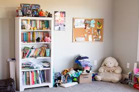 lulu the baker simple food modern country life our one room challenge project for fall 2017 is our oldest daughter s bedroom these before