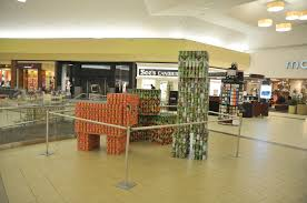 you can make a difference canstruction 2016 u2013 food bank of