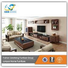 Tv Furniture Design Catalogue L Shaped Tv Cabinet L Shaped Tv Cabinet Suppliers And