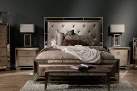 Bedroom Furniture Sets Online by Costco Bedroom Furniture Online Full Size Of Size Bedroom Design