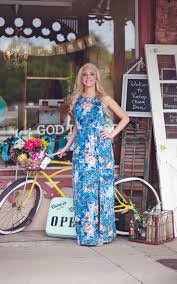 best 25 stores like urban outfitters ideas on pinterest urban