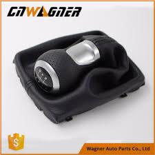 online alışveriş satın düşük fiyat audi gear knob fabrika fiyata