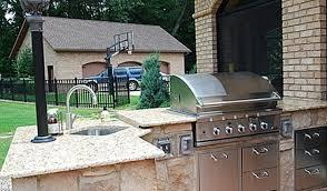 outdoor kitchen faucets kitchen outdoor kitchen faucet notable moen faucet repair