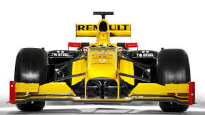 renault f1 tank f1 2010 g force a formula 1 blog page 6