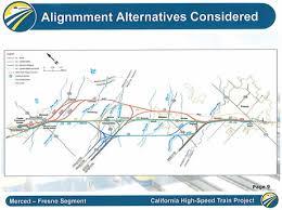 california high speed rail map california high speed rail madera county farm bureau