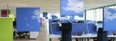 bureau d 騁ude acoustique bureau 騁ude acoustique 28 images cloisons clos i bureau