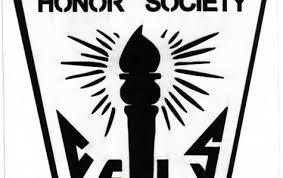 one organization october 2014 the saxon scope