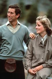 621 best diana images on pinterest princess of wales princess
