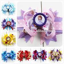 wholesale hair bows buy cheap china hair wholesale hair bows products find china hair