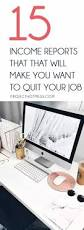 These Work From Home Companies 15 Income Reports That That Will Make You Want To Work From Home