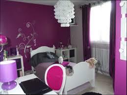 chambre prune et blanc chambre prune fashion designs
