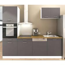 meuble de cuisine gris anthracite meuble de cuisine gris anthracite formidable carrelage gris quelle