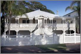 design your own queenslander home crazy design your own queenslander home 11 home found at woody