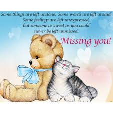 i miss you cards buy i miss you cards perfectgifts ng