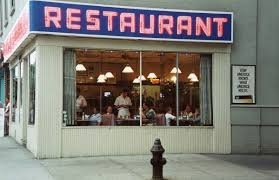 Meme Restaurant Nyc - tom s restaurant wikipedia