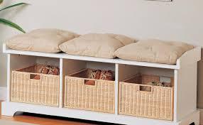 Corner Entryway Storage Bench Accurate Long Entryway Bench Tags Cushioned Storage Bench Small
